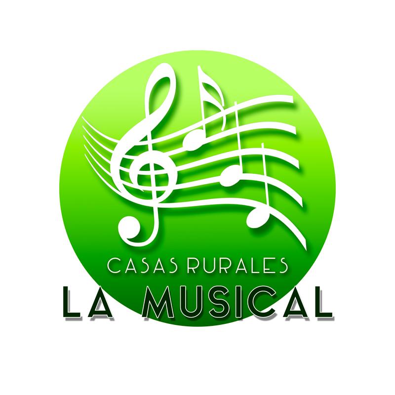 La Musical